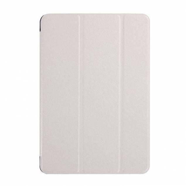 iPad Pro 12,9 cover med skærm-klap