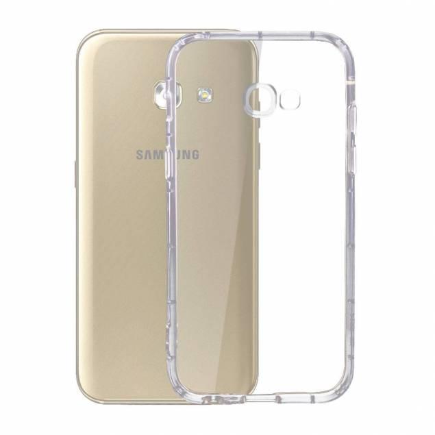 Billede af Cover til Samsung Galaxy A5