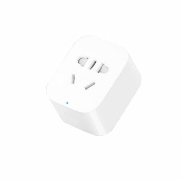 Xiaomi Smart Plug med WI-FI