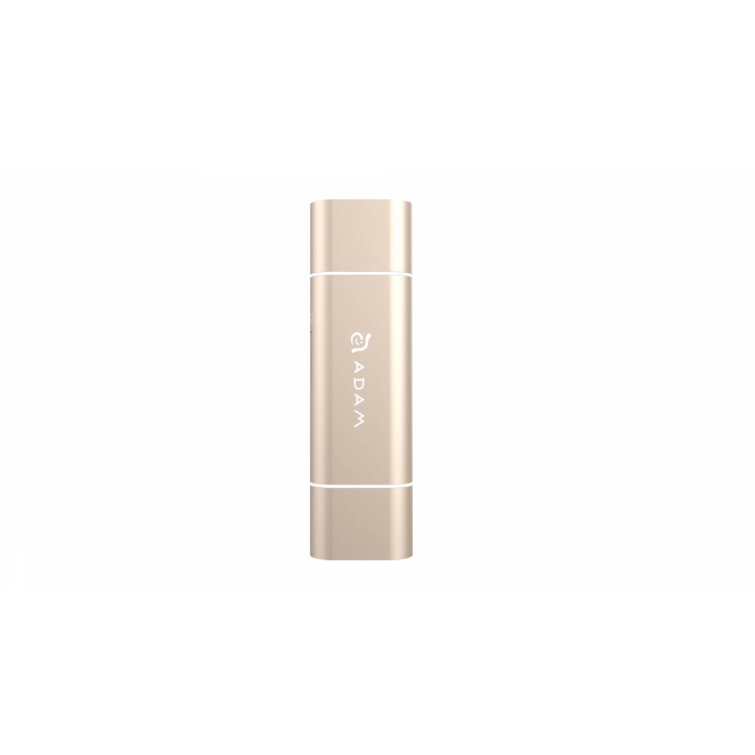 adam elements – Adam elements casa c05 grå farve guld på mackabler.dk