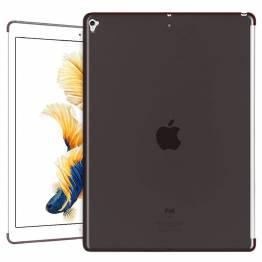 """iPad pro 12,9"""" bagside Cover med plads til smart connector tastatur"""