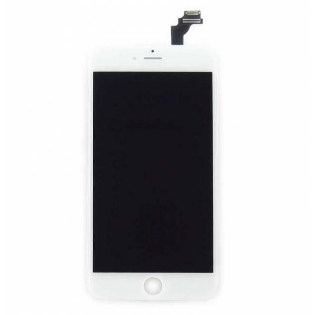apple – Iphone 6 skærm semi original fra mackabler.dk
