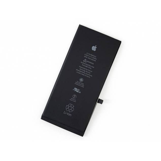 iPhone 7 batteri 1960 mAh