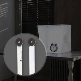 Foldio 2 ekstra LED lys strip