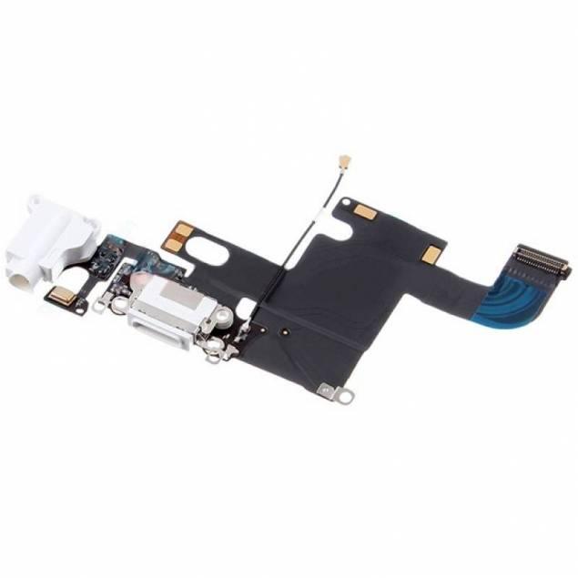 Iphone 6s power dock+cable original fra apple fra mackabler.dk