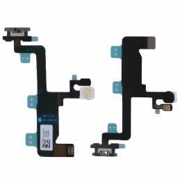 iPhone 6 Power On/Off & Flex kabel