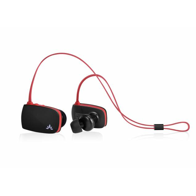 Avantree Sacool Pro bluetooth inear headset