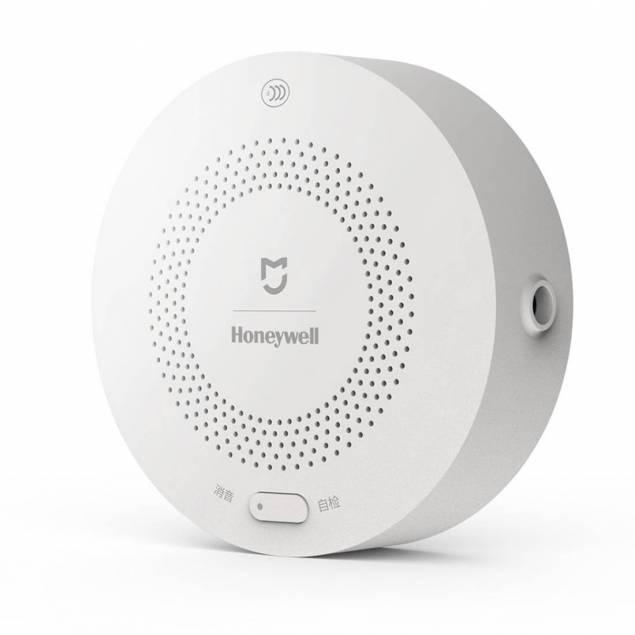 Xiaomi Mijia Honeywell Smart Gas Alarm