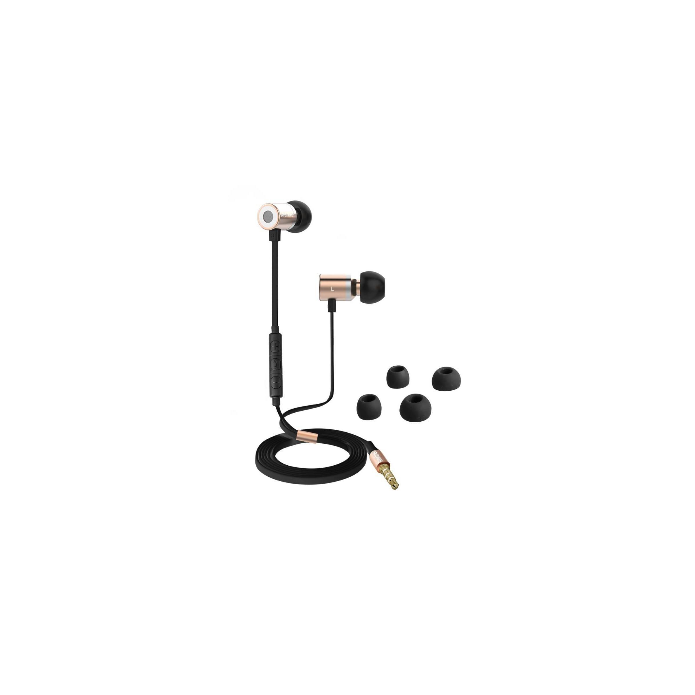 avantree – headsets til iphone/ipad/ipod