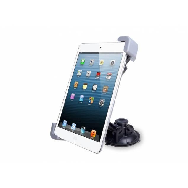 Image of   Avantree Butterfly iPad holder med sugekop til bil