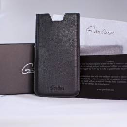 Gaardium Sleeve iPhone 6/6s plus