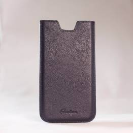 Image of   Gaardium Sleeve iPhone 6/6s/7/8 plus Farve Blå