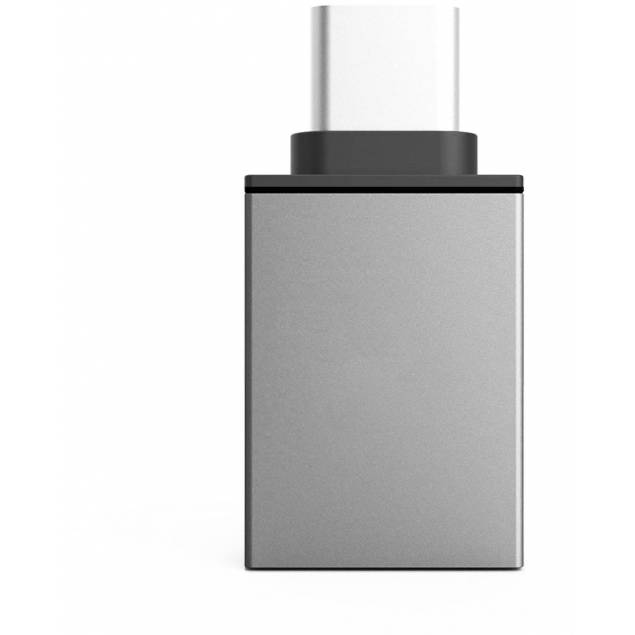 USB-C HDMI dock og USB-C til USB adapter - AP5-Pack - 5b82d3026c1de