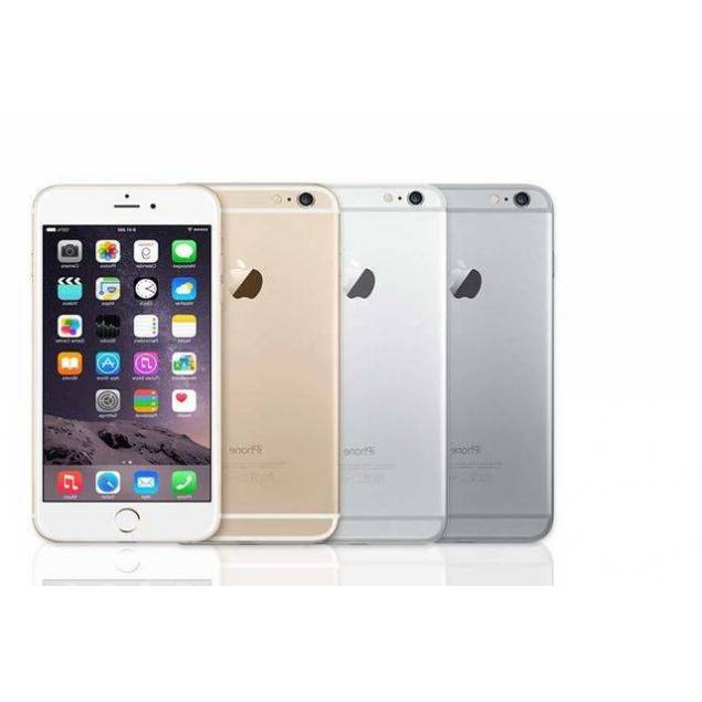 Apple iPhone 6 16/64/128gb