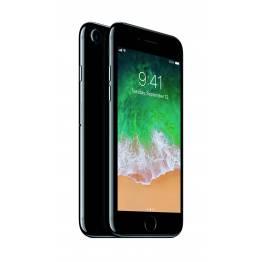 iPhone 7 nybrugt