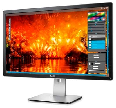 Dell-UltraSharp-27-monitor-P2715Q-05.jpg