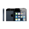 10 - https://mackaapelit.fi/c/10-small_default/iphone-5.jpg