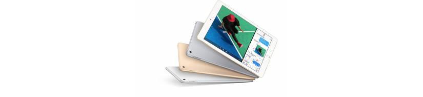 iPad 5 & 6