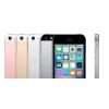 108 - https://mackaapelit.fi/c/108-small_default/iphone-se.jpg