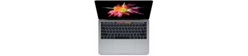 """Macbook Pro 13"""" med Touchbar"""