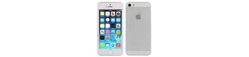 iPhone 5/5s og iPhone SE Covers tasker og beskyttelse