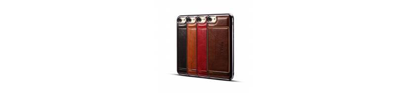 iPhone 7 & 8 & SE 2020 Covers tasker og beskyttelse