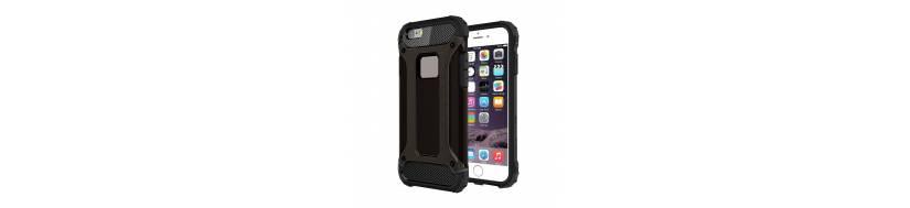 iPhone 8 Covers tasker og beskyttelse