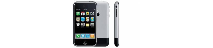 iphone 4s sim kort type det sorte univers