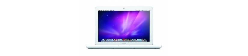"MacBook 13"" Unibody DVD-drev"