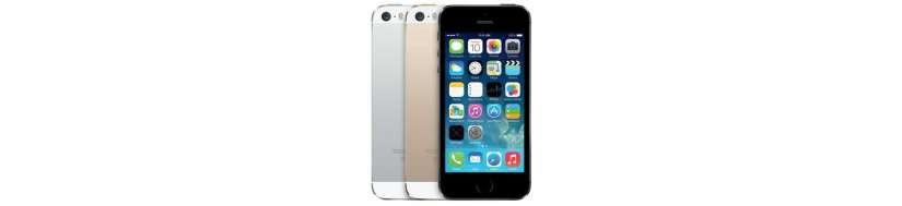 iPhone 5s datakabler og opladere