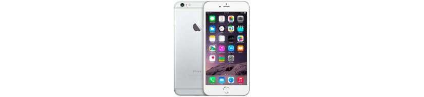 iPhone 6 plus(+) datakabler og opladere