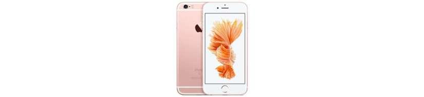iPhone 6s datakabler og opladere
