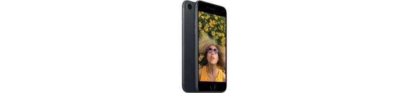 iPhone 7 datakabler og opladere
