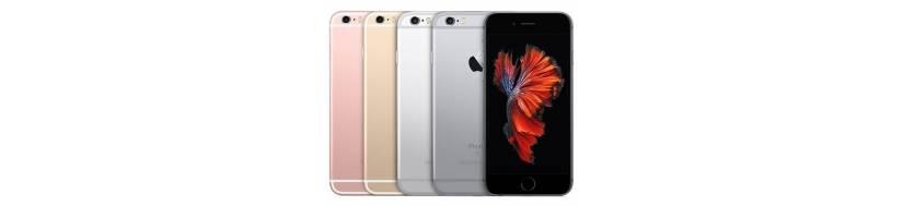 Trådløs oplader til iPhone 6s