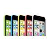 43 - https://mackabler.dk/c/43-small_default/iphone-5c.jpg