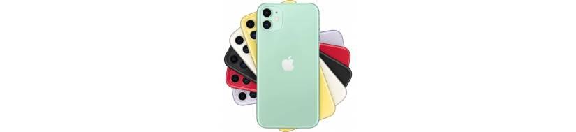 iPhone 11 Covers tasker og beskyttelse