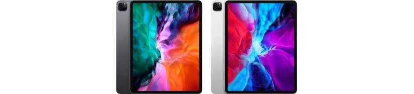 """iPad Pro 12,9"""" 2020 (USB-C)"""