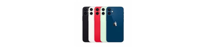 "iPhone 12 5,4"""