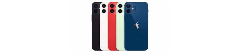 "iPhone 12 6,1"""