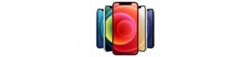 "iPhone 12 Pro 6,1"""