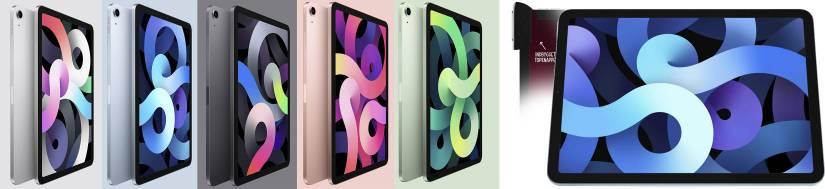 """iPad Air 4 10,9"""""""