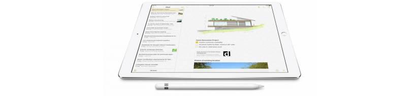Apple Pencil tilbehør
