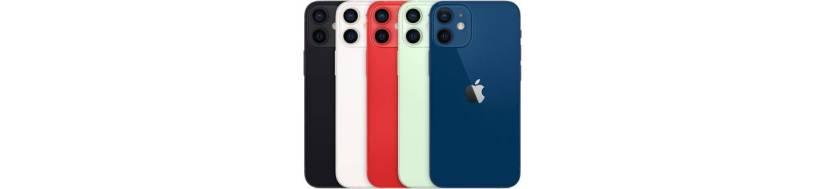 Trådløs oplader til iPhone 12 Mini
