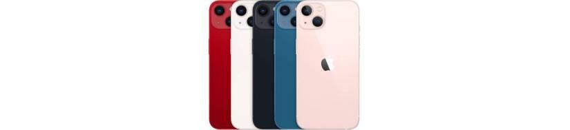"iPhone 13 mini 5,4"""