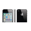 6 - https://mackabler.dk/c/6-small_default/iphone-4.jpg