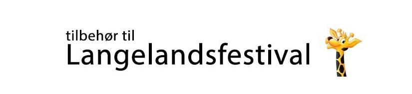 Langelandsfestival
