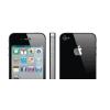 7 - https://mackaapelit.fi/c/7-small_default/iphone-4s.jpg