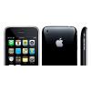9 - https://mackabler.dk/c/9-small_default/iphone-3gs.jpg