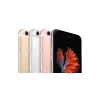 93 - https://mackabler.dk/c/93-small_default/iphone-6s.jpg