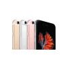 94 - https://mackaapelit.fi/c/94-small_default/iphone-6s-plus.jpg